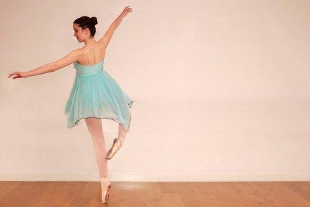 guernsey ballet classes