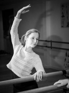 guernsey dance classes eleanor lane