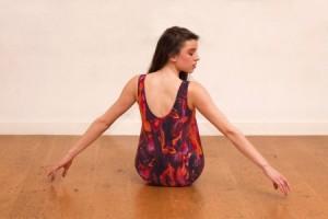 guernsey modern dance classes