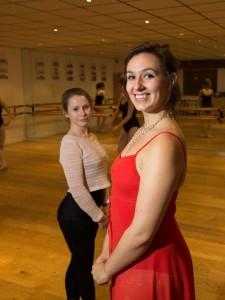 guernsey dance classes rhianna king