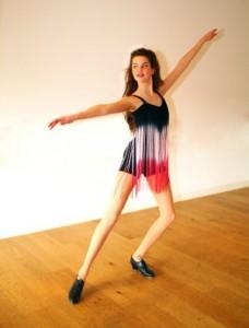 guernsey tap dance classes